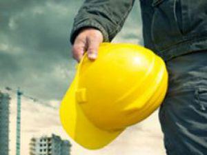 Taşeron işçiye müjdeli haber!