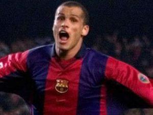 Rivaldo  golünü FB'ye mi attı?