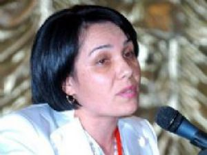Fatma Kotan'dan dayak açıklaması