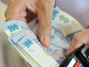 Asgari Ücret 2013'te ne kadar olacak?