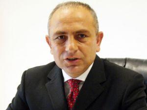 """Trabzonlulardan haberimiz yok"""