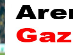 Galatasaray Gaziantepspor Maç Sonucu: 1-1