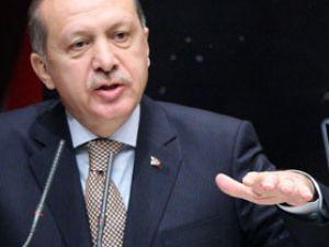 Erdoğan'ın darbe cevapları