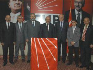 CHP Öğretmenlere Maaş İkramiyesi İçin Yasa Teklifi Verdi