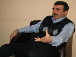 Serdar Arseven'den Atanamayan Öğretmenler Yazısı
