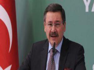 'Sarıgül, Kılıçdaroğlu'nu Üç Paralık Etti'