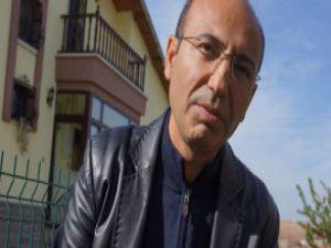 Ecevit'in koruma amirinden çarpıcı açıklama