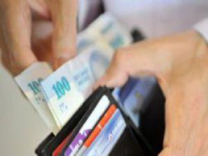 Taşeron'da Asgari ücret dönemi sona erecek!