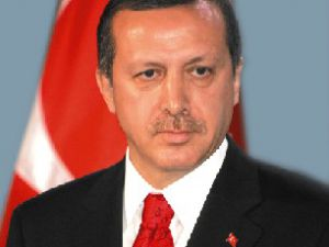 Erdoğan: Silah Bırakan Yurtdışına Gidebilir