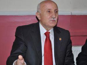 BAŞKÖY'E 10 ADET KONTEYNER GÖNDERİLDİ...