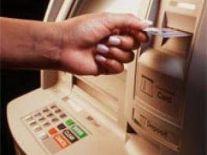 Bankalar vatandaşı böyle kandırıyor