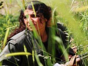 İşte PKK'nın sapık ve iğrenç ilişkileri!