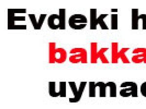 Galatasaray-Kardemir Karabükspor Maç Sonucu: 1-3