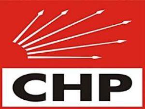 CHP'li Kadınlar Yerel Seçimler İçin Kolları Sıvadı