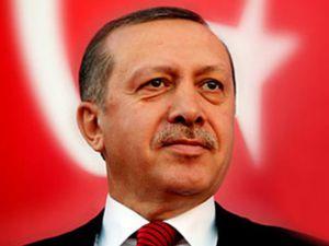 Başbakan'dan 10 Kasım'a 'Atatürk'lü Yanıt
