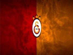Galatasaray transferde bomba gibi!