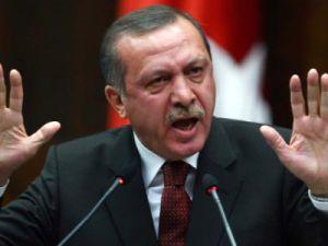 """""""ŞİMDİ BEN CHP'YE DİYORUM Kİ.."""""""