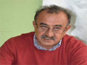 HDK AÇLIK GREVLERİNE 'DUR' DEDİ