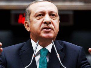 AK Parti'liler seçimlerde 4 ismi istedi
