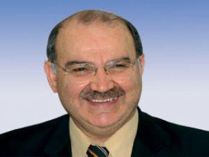 Kocasinan Belediye Başkanı Bekir Yıldız: