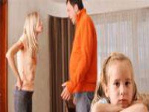 Boşanmaların yeni sebebi