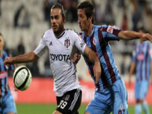 Beşiktaş Of Çekti-2-1 video