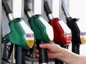 Benzin Fiyatları Bir Kez Daha Düşürüldü!..Akaryakıtta İndirim...