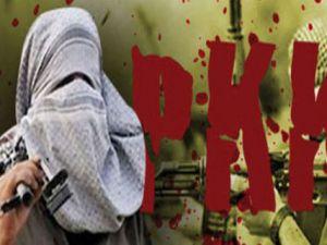 Cemil Bayık kendi PKK'sını kuruyor!