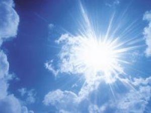 Meteoroloji uyardı! Hava durumu nasıl olacak?