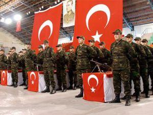 CHP'den Kısa Dönem Teklifi: 3 Ay Olsun