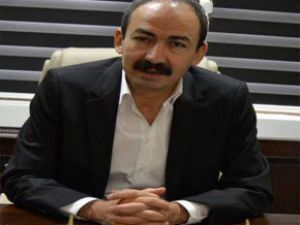 Kayseri Sarraflar ve Kuyumcular Odası Başkanı Ömer Gülsoy Kurban Bayramı Mesajı