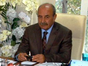 Chp İl Başkanı Sadık Atila;  Kurban Bayramı mesajı
