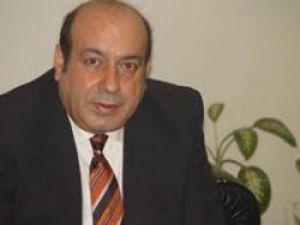 Hasip Kaplan'dan 'Devlet Öcalan'la Görüşüyor' İddiası
