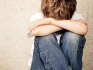 Kayseri'de Kayıp Gençten 5 Gündür Haber Alınamıyor