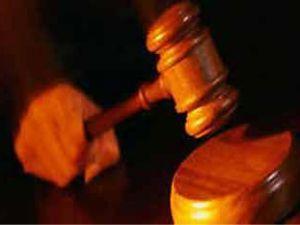 Kayseri'de Cinsel İstismar Davasında 3 Sanığa Toplam 37 Yıl 5 Ay Ceza Verildi