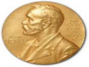 Nobel Barış Ödülünü kim aldı?