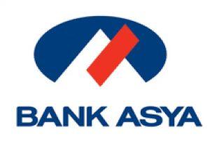 Bank Asya Cityscape'e katılan tek banka oldu!