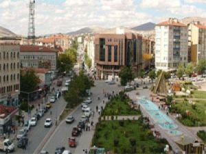 Kırşehir'de 20 kasaba belediyesi kapatılıyor