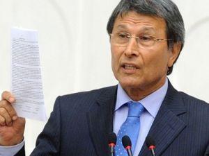 Halaçoğlu Ayasoyfa Sahte Evrakla Müze Yapıldı