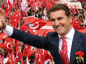 Mustafa Sarıgül bir radyo kanalında CHP'lileri kızdıracak sözler sarfetti