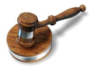 KAYSERİ'DE 6 AVUKAT HAKKINDA DİSİPLİN SORUŞTURMASI AÇILACAK