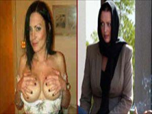 Dubai'de takside seks yaptı mahkemeye çıktı