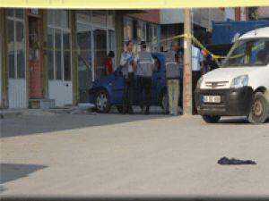 Cezaevinden kaçıp 3. cinayetini işledi