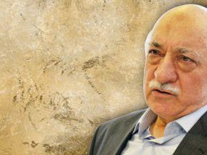 Fethullah Gülen: Öyle bir şamar aşkederim ki...