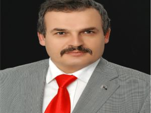 Türk Ocakları Kayseri Şubesi'nde Görev Değişimi
