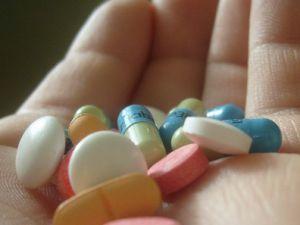 Bakanlığın ceza yağdırığı zayıflama ilaçları