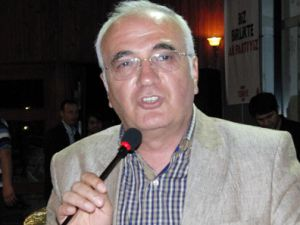 CHP ve AK Parti'den terör sorunu için adım