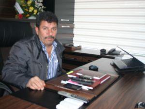 AGAH RENTECAR KAYSERİ'DE HİZMETE GİRDİ
