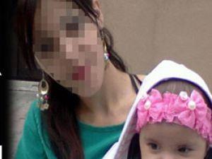 Bu Haber Kanınızı Dondurcak 9 Aylık Bebeğini Öldürdü!