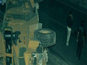 Tunceli'den acı haber: 3 şehit